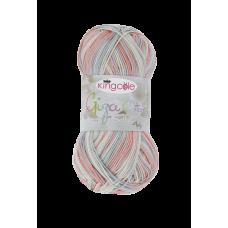 Giza Cotton Sorbet 4Ply