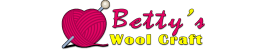 Woolcraft Dundee