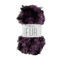 Luxury Fur