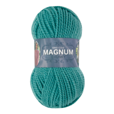 Magnum Chunky