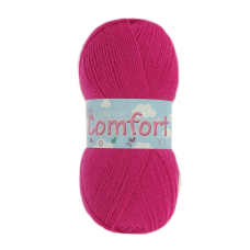 Comfort 4ply