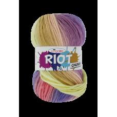 Riot Chunky