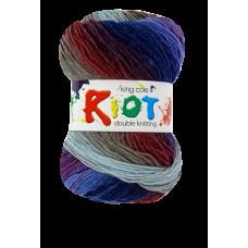 Riot DK