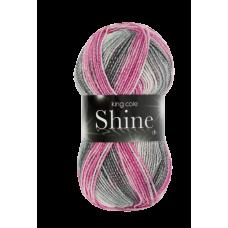 Shine DK